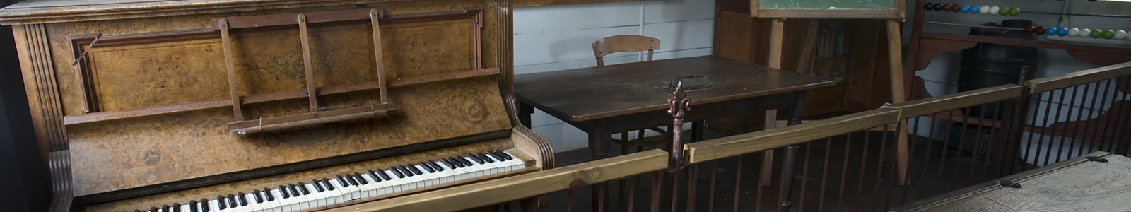 Musikalsk uddannelse