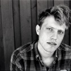 Jon A. M.