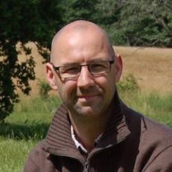 Michael F. A.