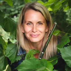 Katrine C.