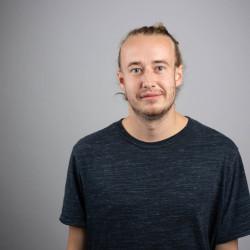 Rune Lak