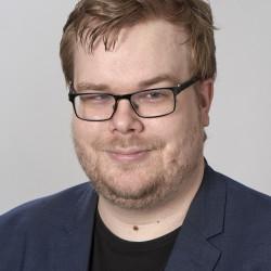 Jonas J. J.