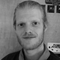 Søren Høi