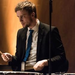 Jens Oliver Kragelund