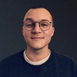 Zeki Sebastian Søgaard Jindyl