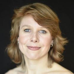 Lise L. E.