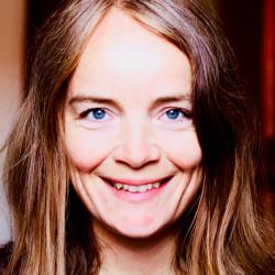 Anna Rosenkilde
