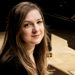 Madeleine Löfdahl