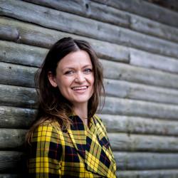 Ingeborg T. H.