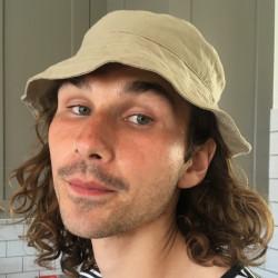 Jacob Joar Torkelsson Lindberg
