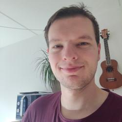 Morten L-M