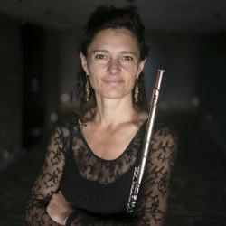 Helene S.