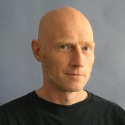Niels V.