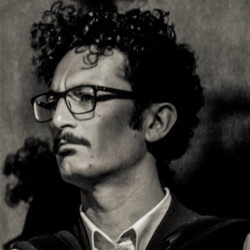 Domenico M.