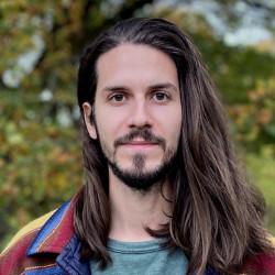 Jon S.