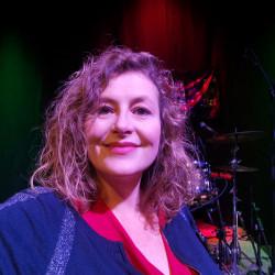 Annette Trollegaard
