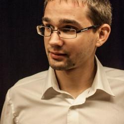 Jesper F. M.