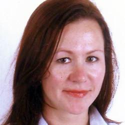 Iveta L.
