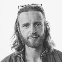 Mikkel R.