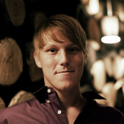 Anders M.