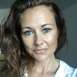 Susanne T.