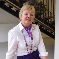 Tatjana R.