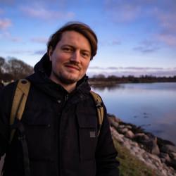 Fredrik H.