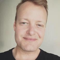 Lasse E.