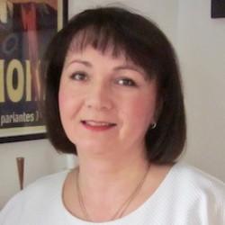 Iryna S.