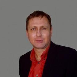 Boyko D.