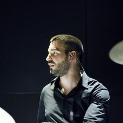 Federico N. F.