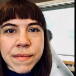 Anja T. L.