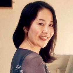 Megumi S.