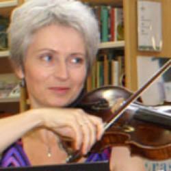 Birgitte C. H. L.