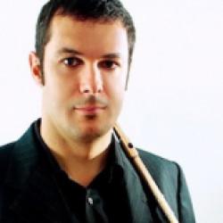 Jordi G.