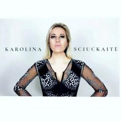 Karolina S.