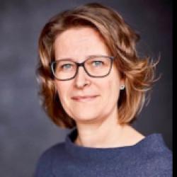 Dorthe D.